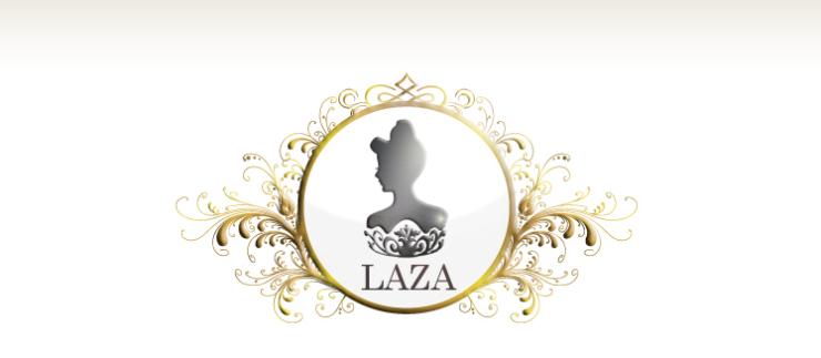 高級デリヘル LAZA(ラザ)