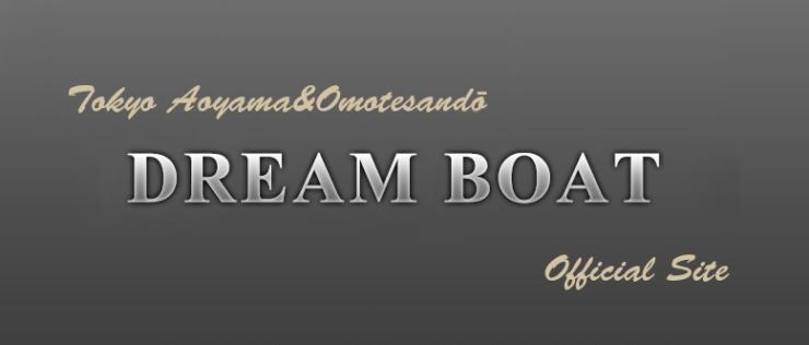 高級デリヘル DREAMBOAT(ドリームボート)